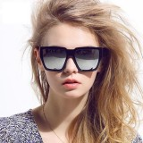 Sunglasses & Fashion Eyewear