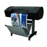 Printing & Graphic Arts