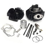 Other Engines & Engine Parts