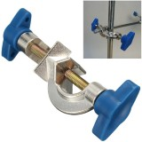 Lab Stands Boss Head Clamps Holder Laboratory Metal Grip Supports