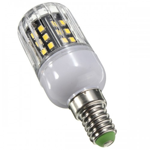 e27 e14 b22 g9 gu10 10w 42 led 2835 smd cover corn light lamp bulb ac 110 alex nld. Black Bedroom Furniture Sets. Home Design Ideas