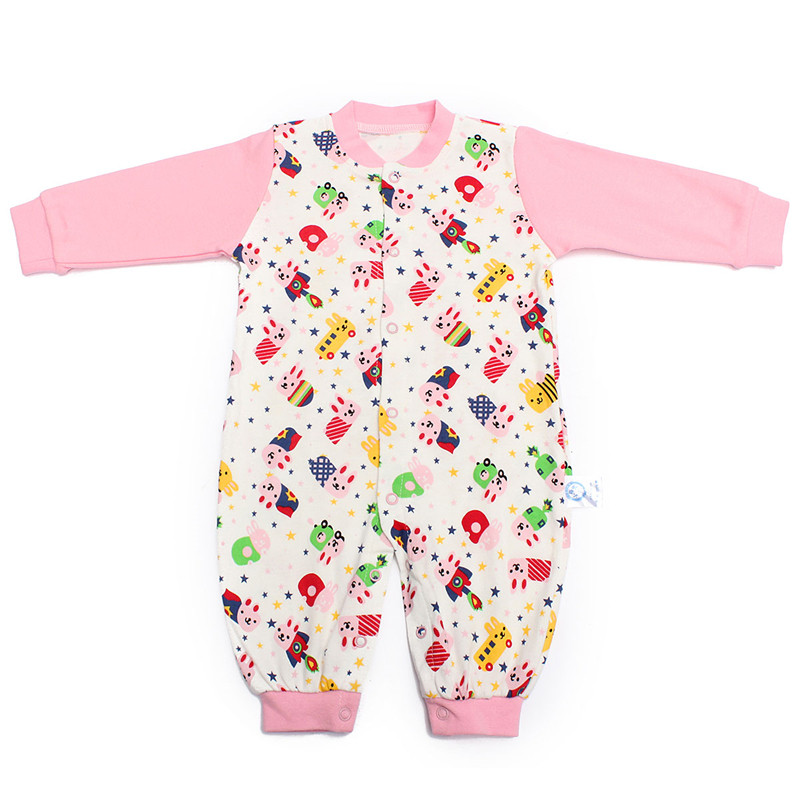Let your baby show some style with the latest trends in baby clothing in Singapore Every kid is beautiful and charming. Whether it's a boy or a girl, the mischief and innocence of the kids make them the most amazing creation by God.