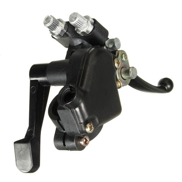 Electric Bike Motor eBay