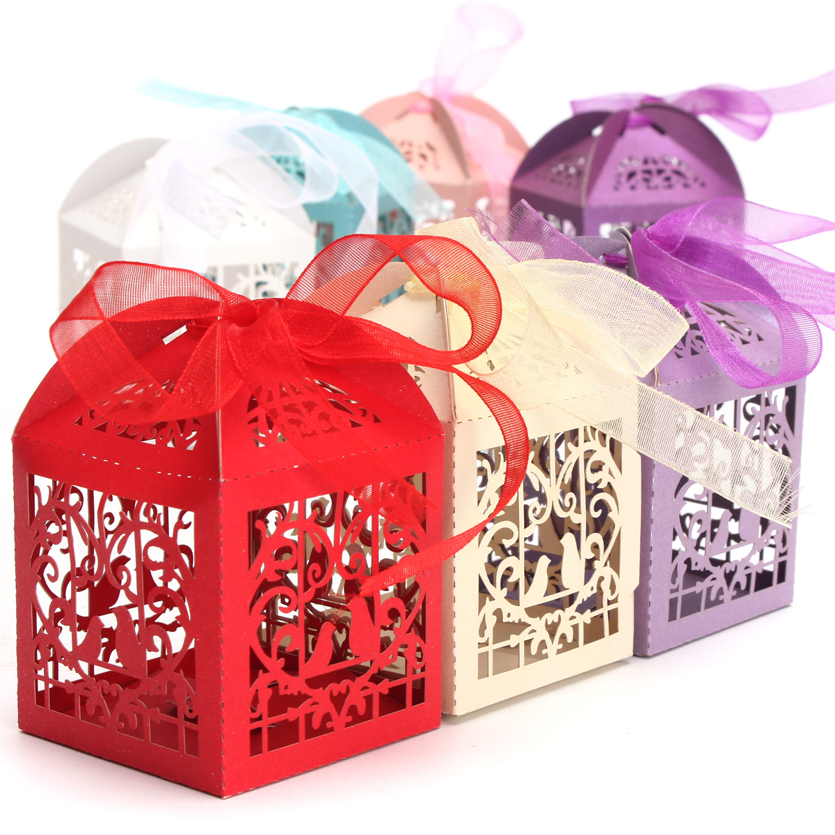Cake Boxes Online Canada