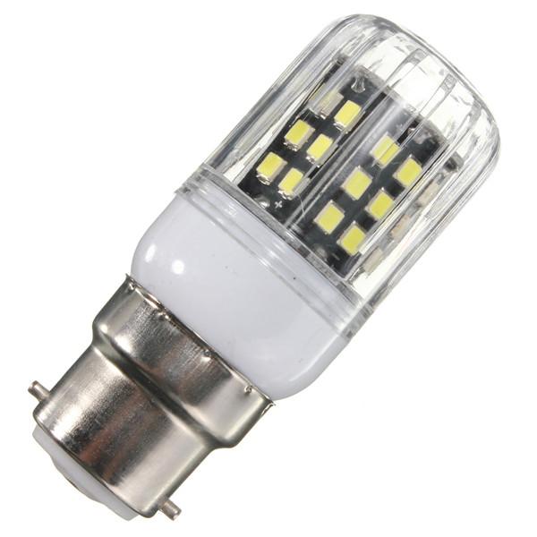 e27 e14 b22 g9 gu10 10w 42 led 2835 smd cover corn light lamp bulb ac 220 alex nld. Black Bedroom Furniture Sets. Home Design Ideas