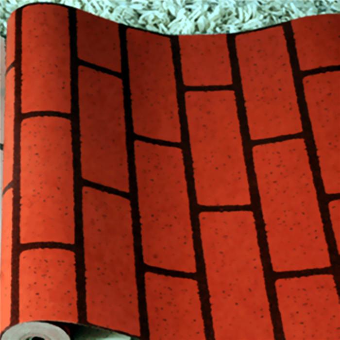 3d brick wallpaper ireland