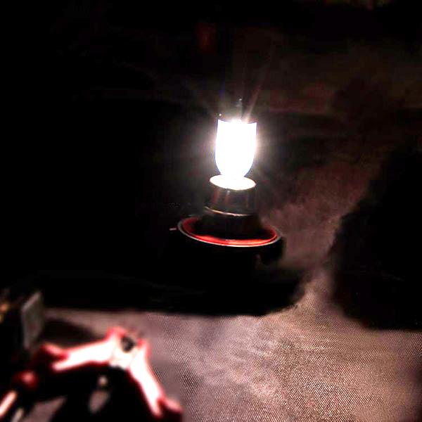 Tirol H13 12V 60/55W Car Halogen Headlight Fog Lamp 3000K 5000K Replacement Light Source