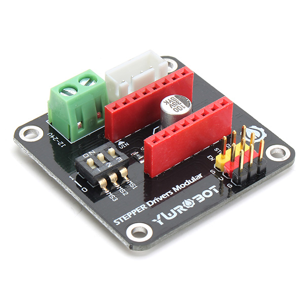 3d printer 42 stepper motor drive expansion board 8825 for A4988 stepper motor driver