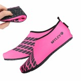 Men/Women Toggle Surf Aqua Beach Water Socks Quick-drying Swimming Water Shoes