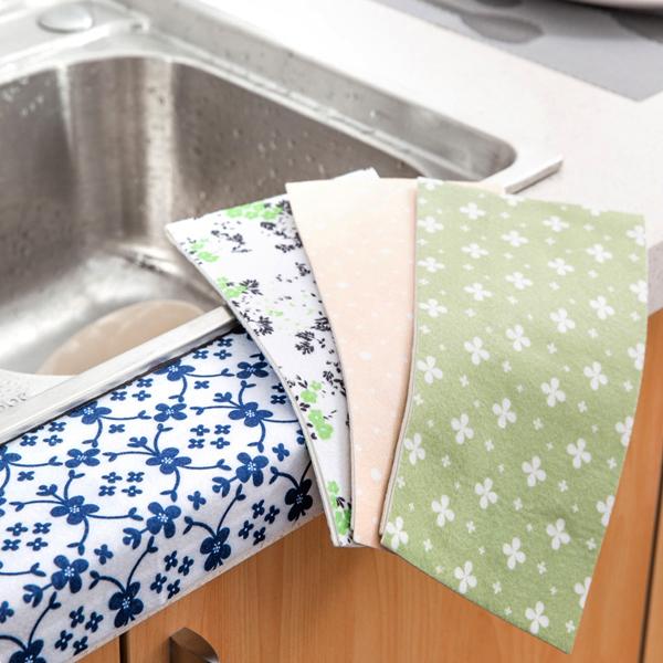 Vegetables Basin Kitchen Sink Adhesive Waterproof Stickers Bathroom Washbasin Sticker Alex Nld