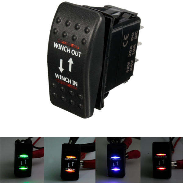 24v 250w Brushless Motor Electric Speed Controller Box For E Bike Scooter moreover 12v 7 Pin 20a Winch In Out On Off On Arb Rocker Switch Car Boat 4 Colors Led additionally Respect Life Clipart likewise 0072 043 also 246431410836183447. on wiring diagram tattoos