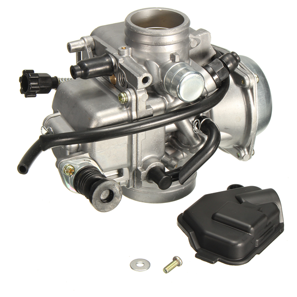 Carburetor Cab For Honda Trx 300 Fourtrax Trx300 4 Stroke