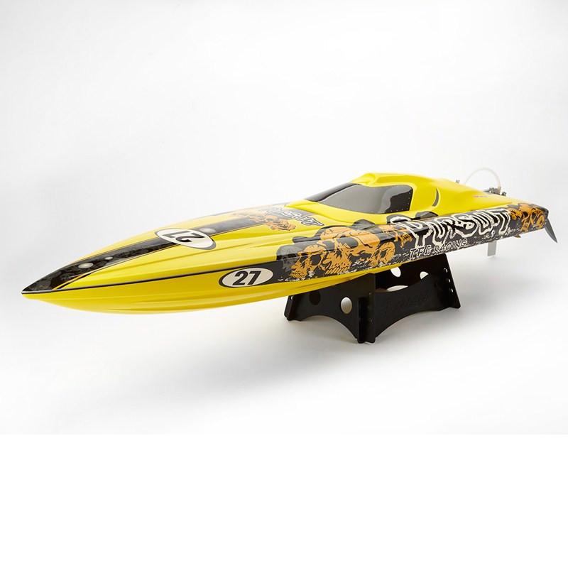Sacramento RC Racing-Hobbies in Sacramento, CA - YellowBot