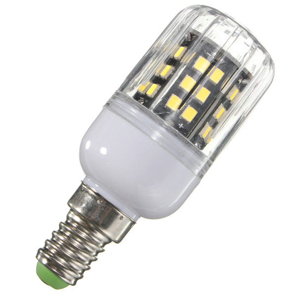 e27 e14 b22 g9 gu10 10w 42 led 2835 smd cover corn light lamp bulb ac 220 alex nld. Black Bedroom Furniture Sets. Home Design Ideas