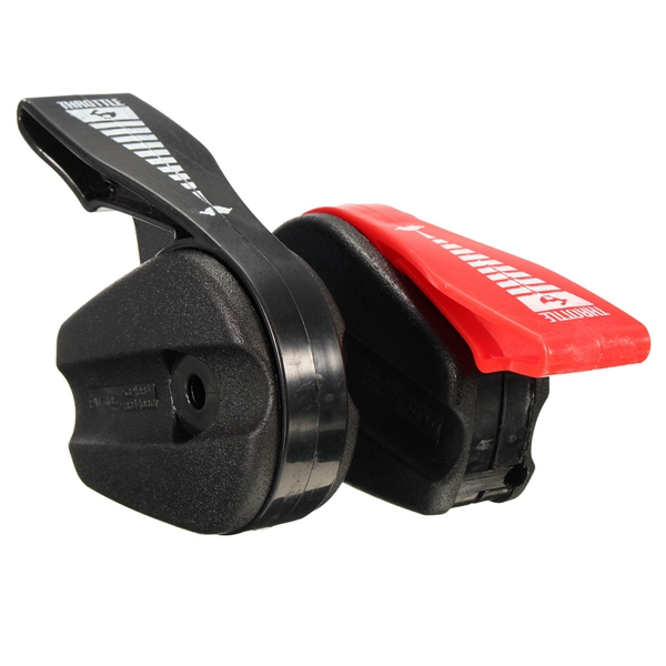 Lawn Mower Lawnmowers Throttle Control Lever Handle Switch