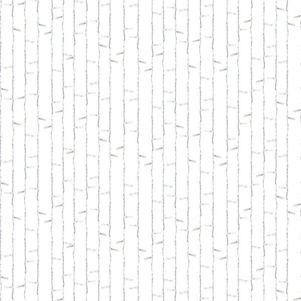 6x3m outdoor xmas tree string fairy wedding curtain light