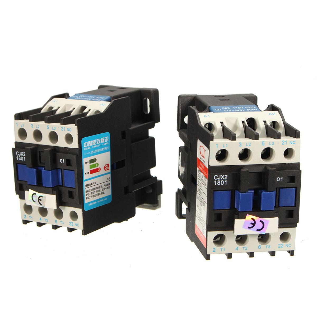 Motor Starter Wiring Diagram Additionally Baldor 3 Phase Motor Wiring