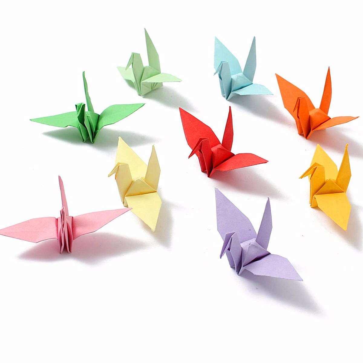 double sided origami paper Explore origami shop's board 両面の折紙 / origami double sided on pinterest | see more ideas about origami paper, origami sheets and paper bags.