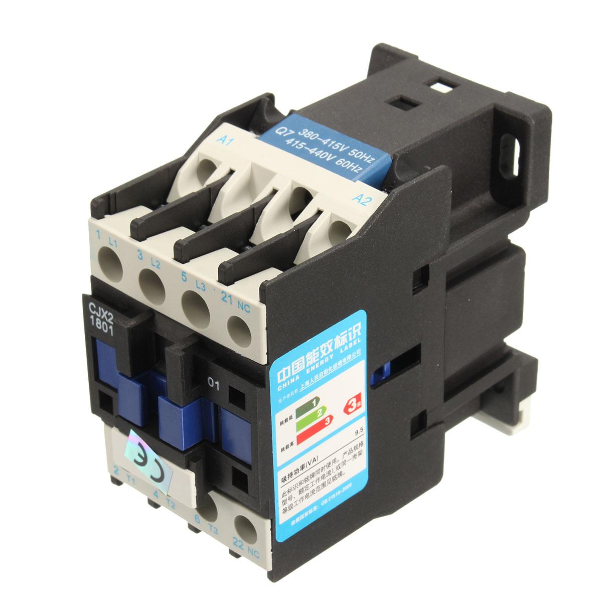 Single Phase Motor Wiring Diagrams Besides 220 Volt 3 Phase Motor