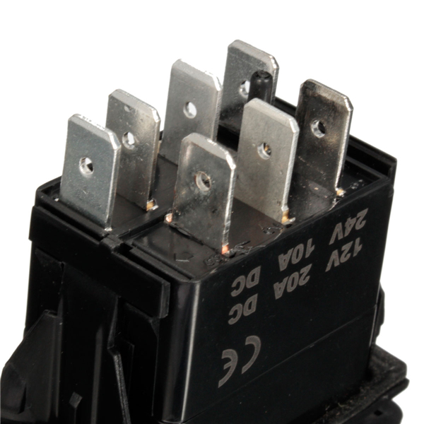 d7420b8f 891e 4cbc ba8c 337450d8b892 12v 7 pin 20a winch in out on off on arb rocker switch car boat 4 9 pin toggle switch wiring diagram at soozxer.org