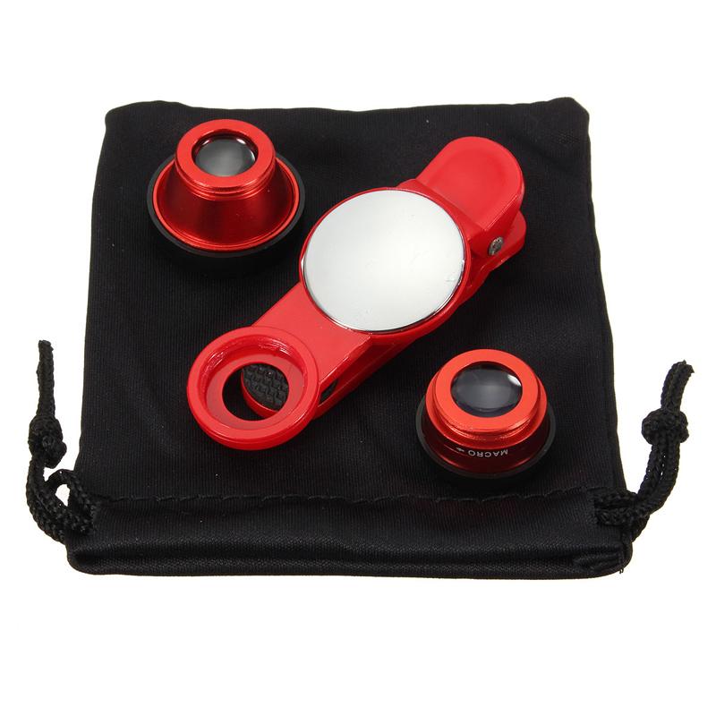 Iphone Lens Kit Australia