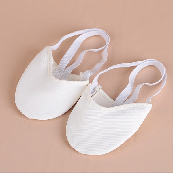 Indoor Dancing Shoes Belly Dance Shoes Two Colors