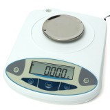 Digital Scales & Balances