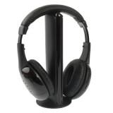 Portable Audio & Headphones