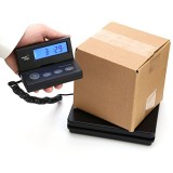 Shipping & Postal Scales