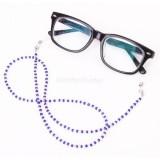 Eyeglass Chains & Holders