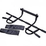 Home Gym Attachments