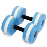 Aquatic Fitness Equipment