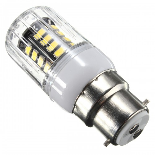 g9 e14 e27 b22 gu10 10w 30 smd 5733 led cover corn light lamp bulb ac 110 220v. Black Bedroom Furniture Sets. Home Design Ideas