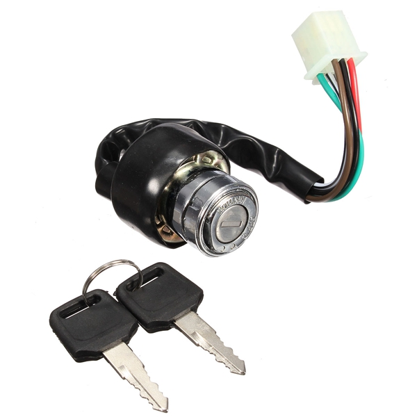 hammerhead go kart wiring diagram with 6 Wire Ignition Switch 2 Keys Universal For Car Motorcycle Scooter Bike Quad Go Kart on Matrix Ii Wiring Diagram 150cc Scooter furthermore Carter Brother Go Kart Wiring Diagram also 6 Wire Ignition Switch 2 Keys Universal For Car Motorcycle Scooter Bike Quad Go Kart in addition Watch additionally Video Viewer.