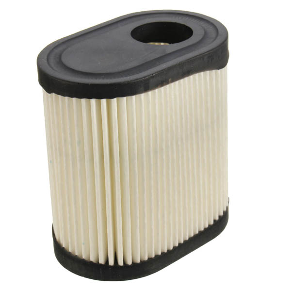 air filter machine for home