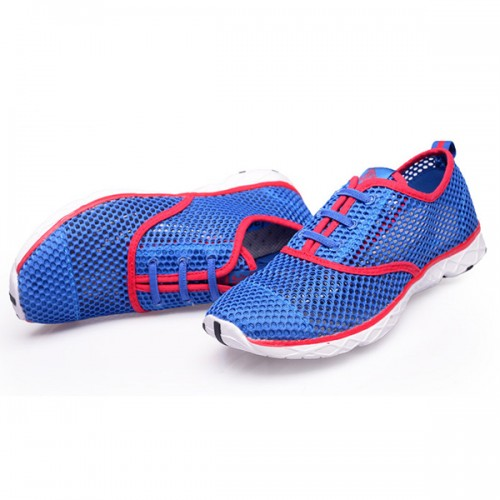 unisex sport outdoor water shoes breathable comfortable