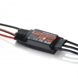 CRIUS SBEC-5V-5A Switch Voltage Stabilizer BEC//UBEC for APM Pixhawk