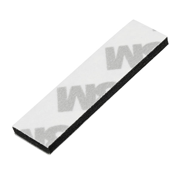 3m double sided foam adhesive tapes square strip for rc models apm pixhawk alex nld. Black Bedroom Furniture Sets. Home Design Ideas