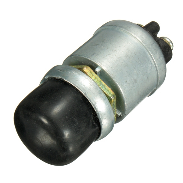 12v Hydraulic Motor Wiring Diagram Latest Image For Car Engine
