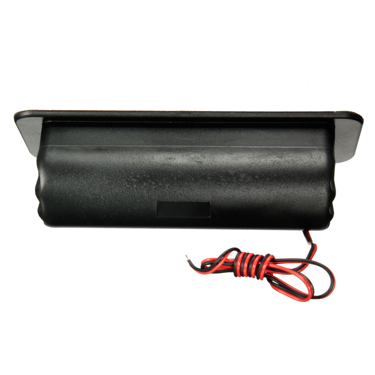 Murray S Buick Canada Wide Clearance: 12V Car 5 LED Warning Rear Tail 3rd Third Brake Stop Light