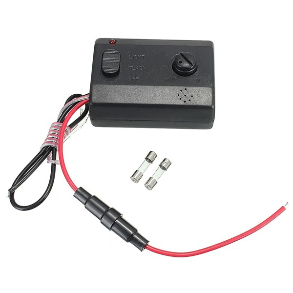 Color Code In Addition Car Stereo Speaker Wire Colors On Sony Wiring