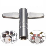 Other Percussion Parts & Accs