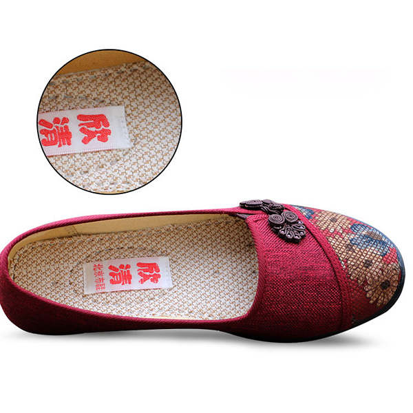 New Chic Breathable Water Shoes