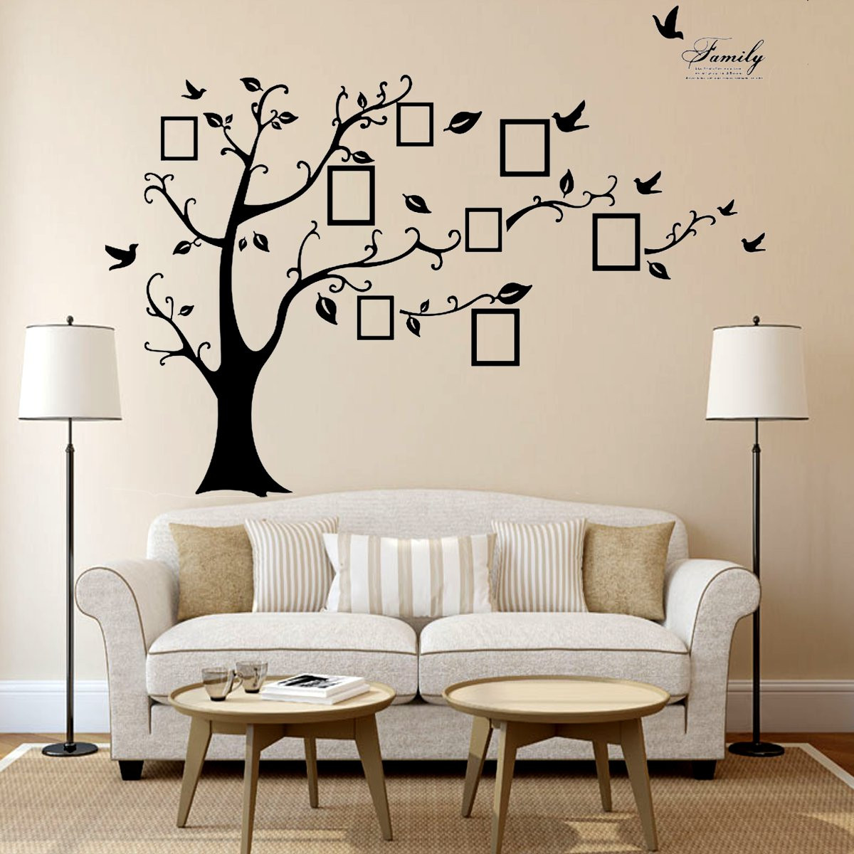 25m removable memory tree picture frames wallpaper photo wall 209c64b1 ae74 d127 8e02 42afd5c383d4g amipublicfo Choice Image