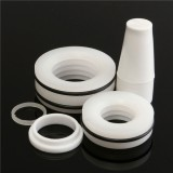 Airless Sprayer 440 Repair Packing Kit for Titan 440 450 Sprayer Seal Pad Repair Accessories
