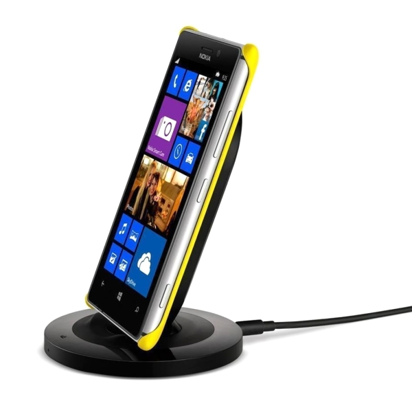 Nokia Lumia 925 Comes to Denmark Ahead of Time