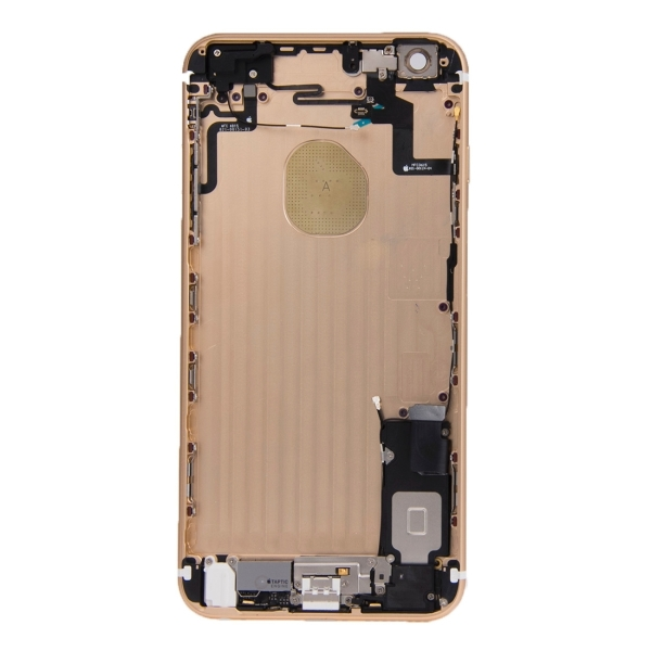 Iphone C Battery Replacement Service
