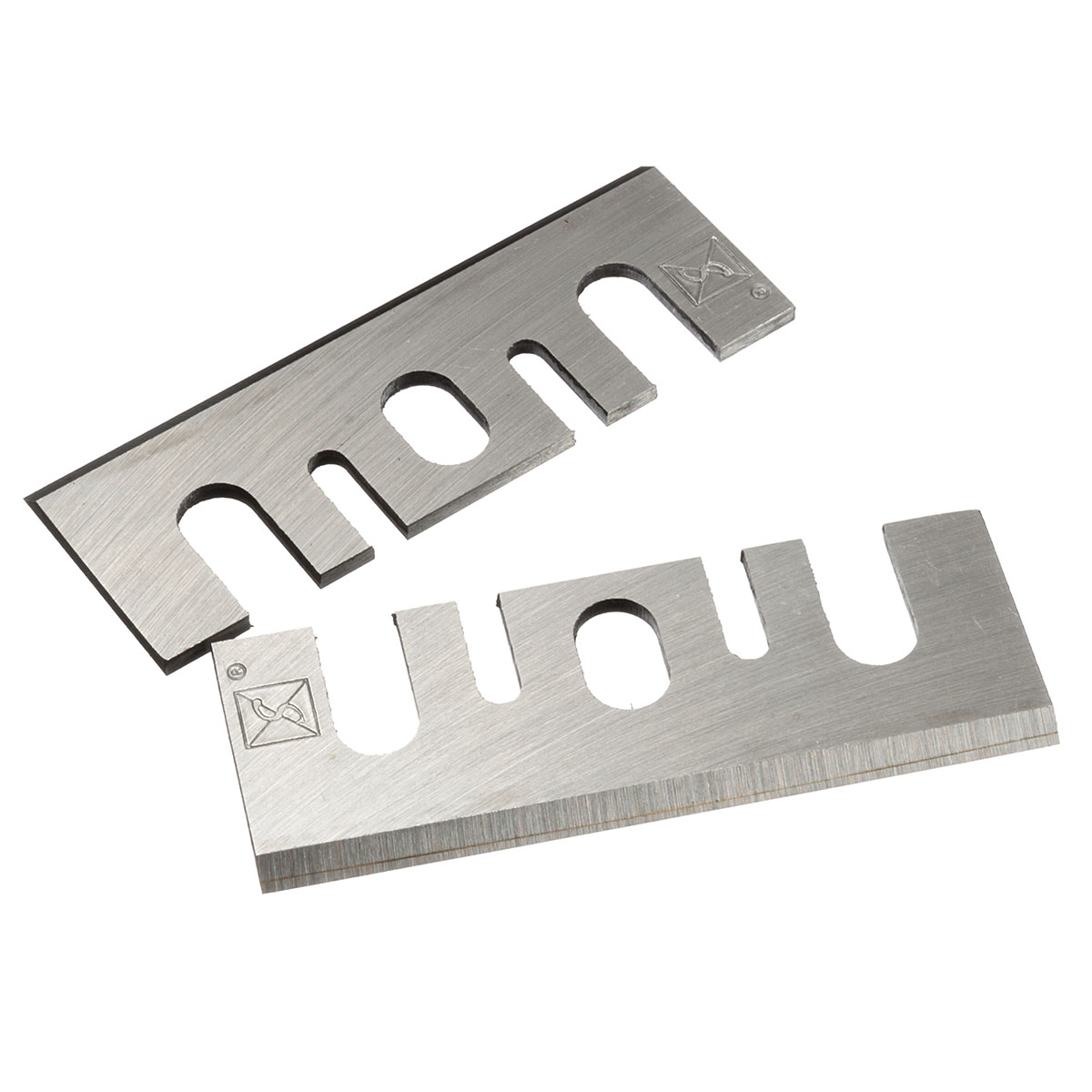 82mm hss planing planer blades replacement for makita hitachi ryobi 4a614e64 6577 6a74 9a61 bab92cb0f605g fandeluxe Gallery