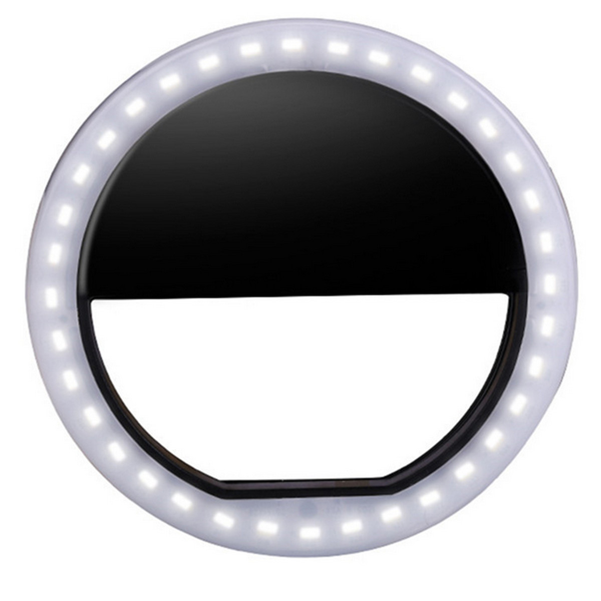 Ring Light For Iphone Ireland