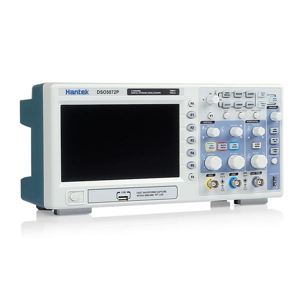 Software alternative 6022be hantek Hantek6022BE USB